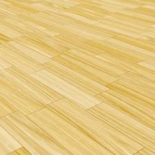 5 Reasons to Choose Laminate Flooring for Your Paramus Home