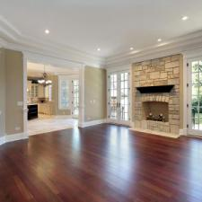 3 Top Ways to Choose the Perfect Hardwood Floor Installer for Your Hackensack Home