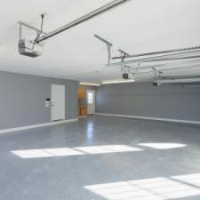 Is Epoxy Flooring Good for Your Wyckoff Home?